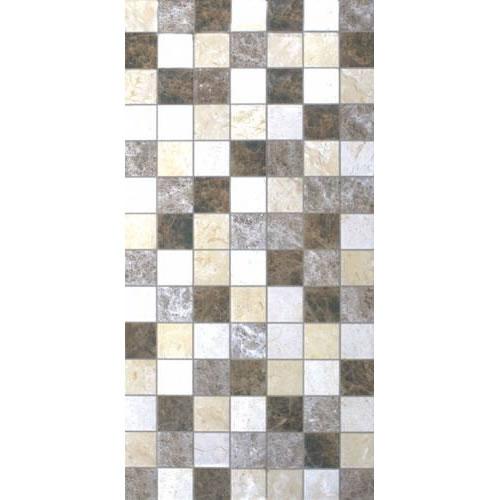 Keramik Dinding Roman Dmarmo 30x60
