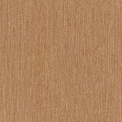 Keramik Lantai Platinum Teakwood 58x58